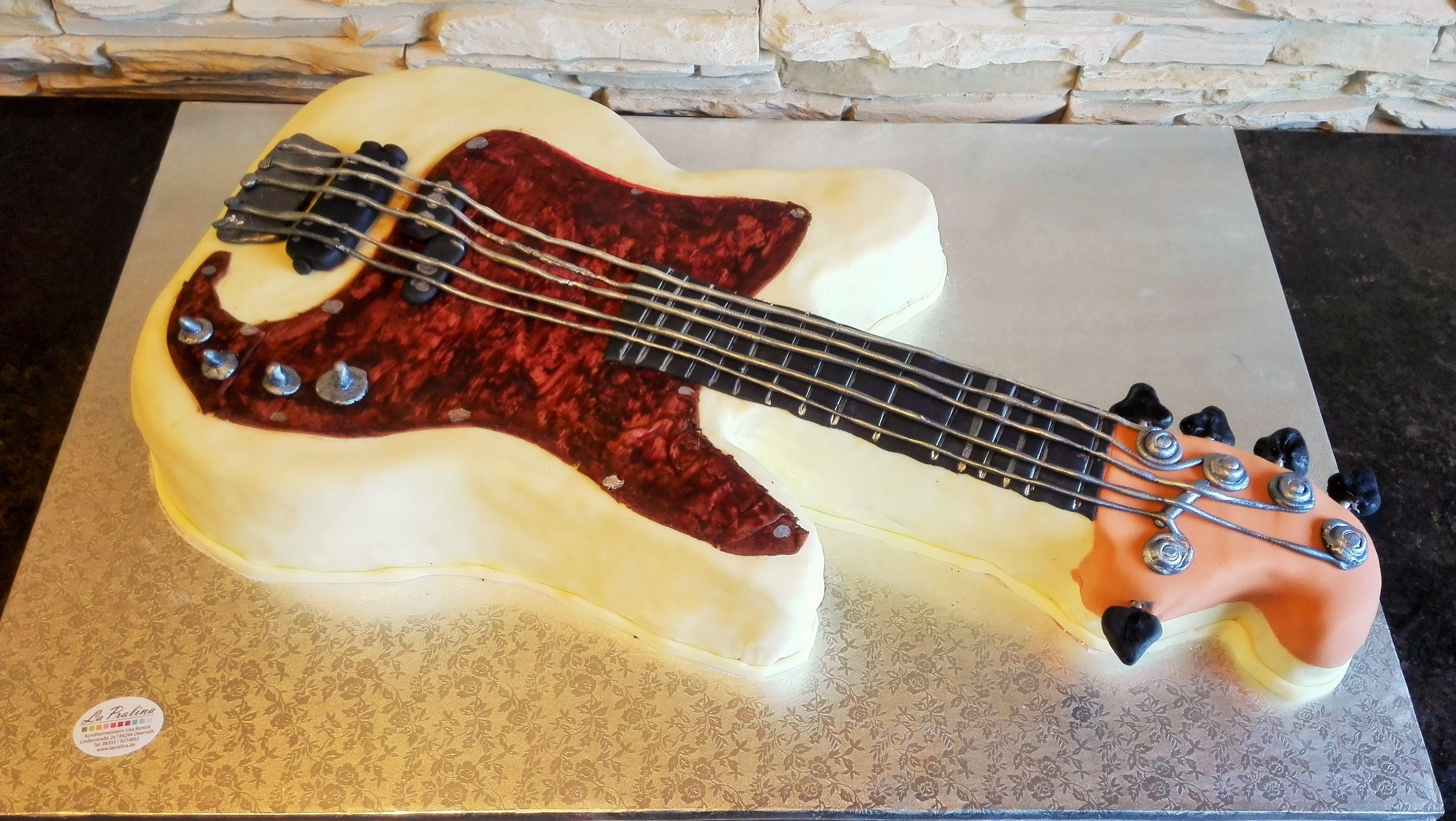 e gitarre (2)