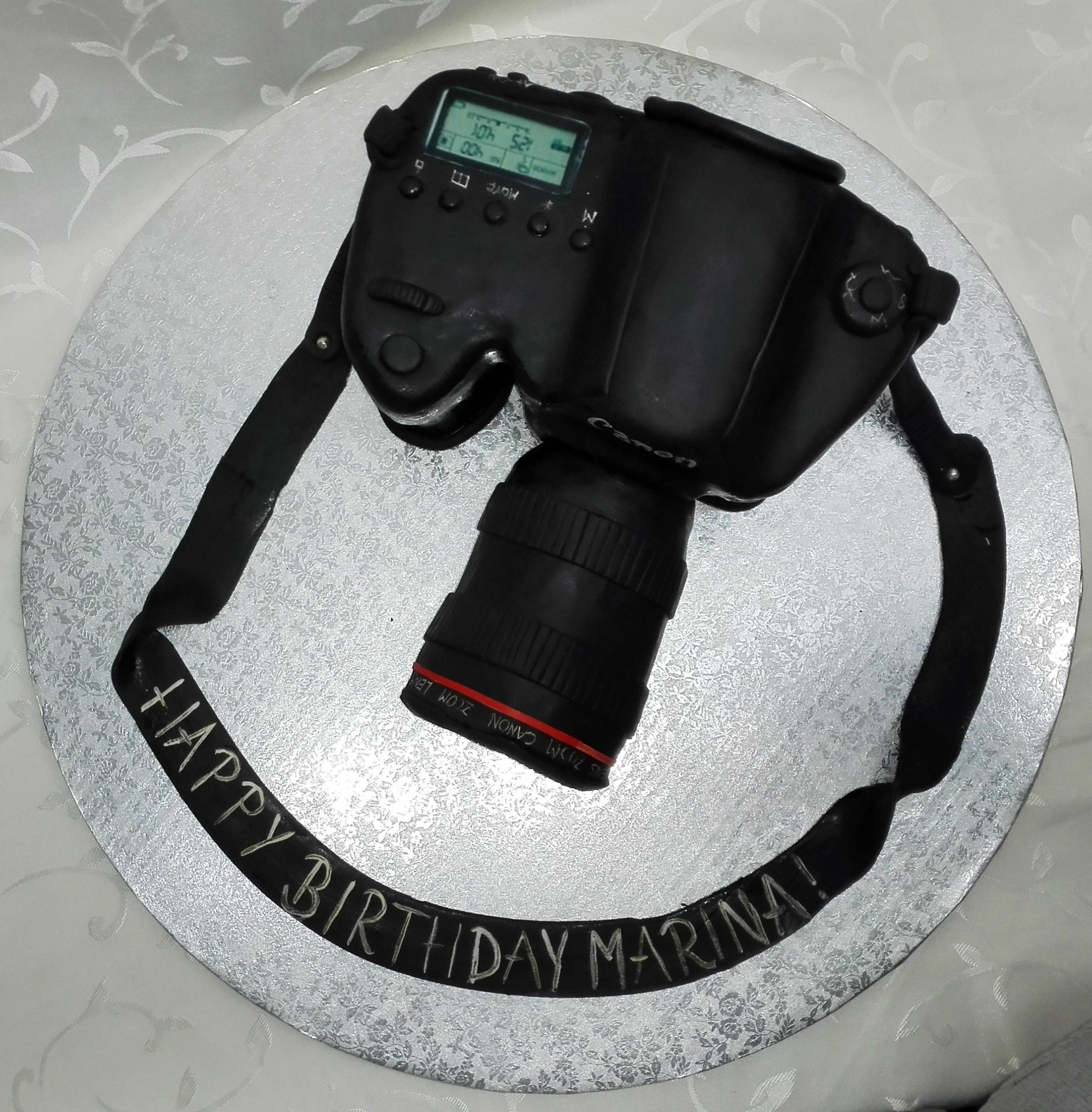 Canon EOS 6D (14)