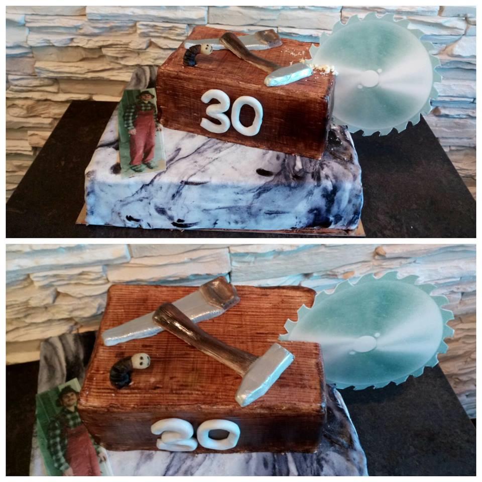 30 er